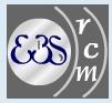 client logo - ebs