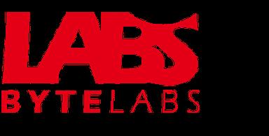 bytelabs logo