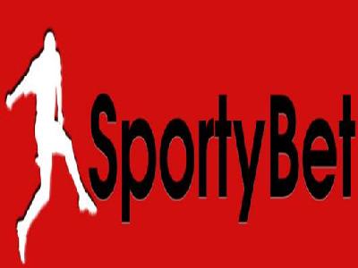 client logo - sportybet